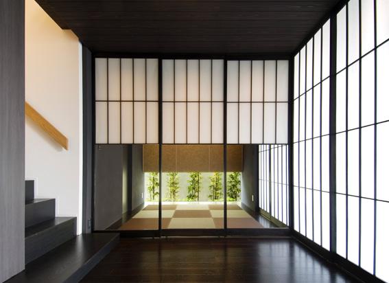 鎌倉山の家R様邸