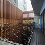 渋谷M様邸